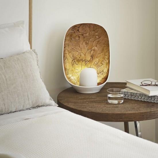 Lladró Mirage Table lamp