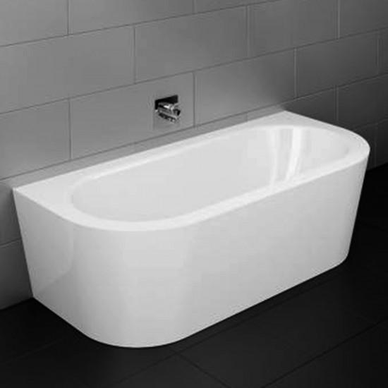 Kaldewei Meisterstück Bathtub Central Duo 2