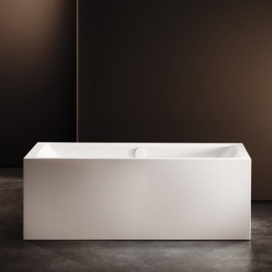 Kaldewei Meisterstück Conoduo Bathtub