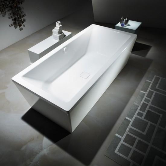 Kaldewei Meisterstück Conoduo Freestanding Bathtub