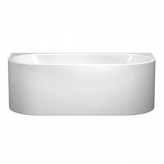Kaldewei Centro Duo 2 Bathtub