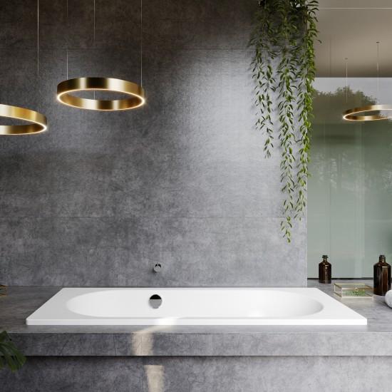 Kaldewei Vaio Set Bathtub