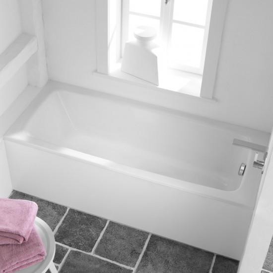 Kaldewei Cayono Bathtub