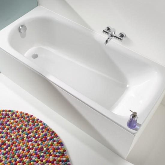 Kaldewei Saniform Plus Bathtub