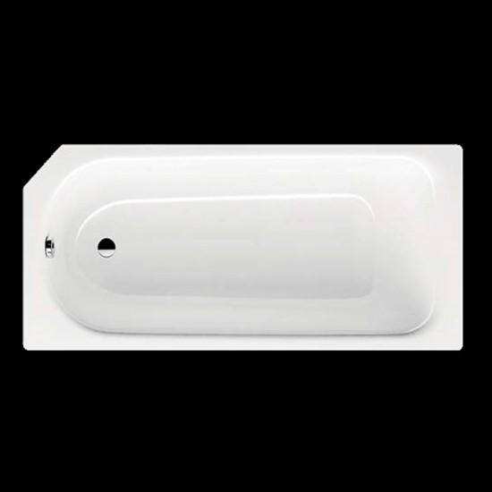 Kaldewei Saniform V1-V4 Bathtub