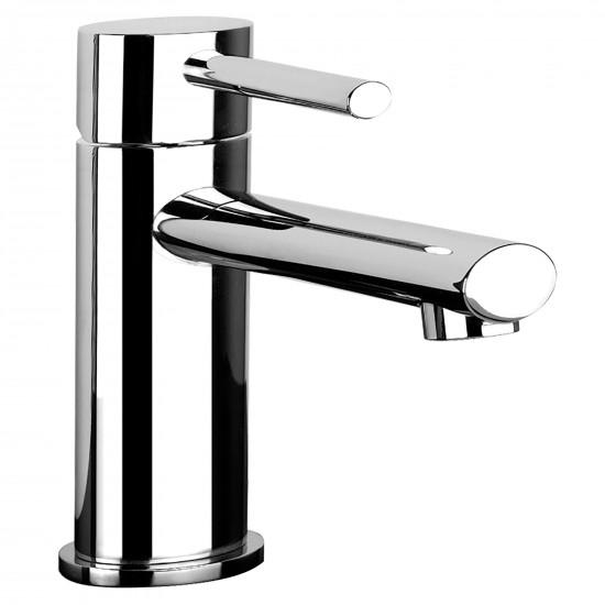 Gessi Ovale basin mixer