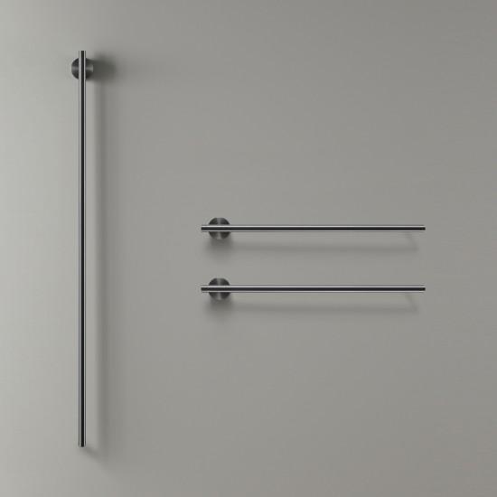 Ceadesign Equilibrio Scaldasalviette Elettrico