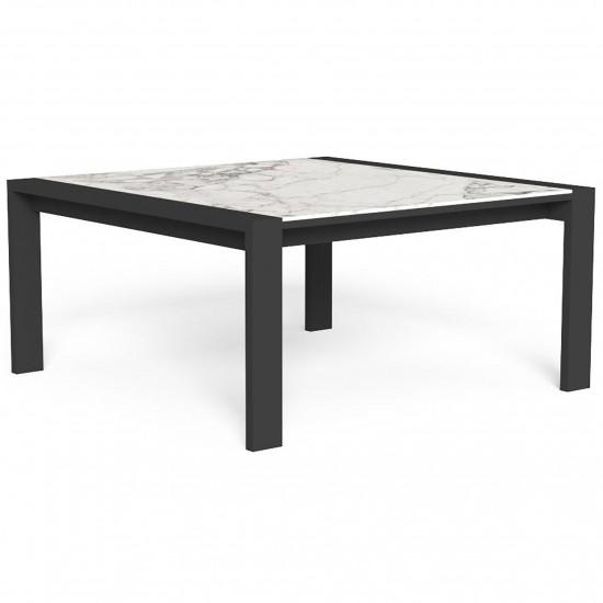 Talenti Argo Alu table