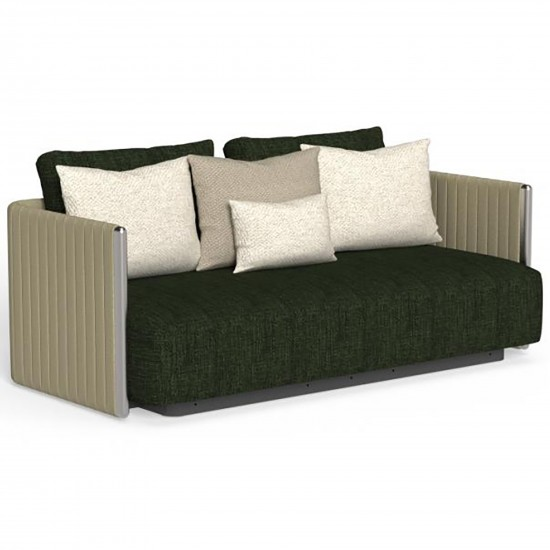 Talenti George 2 seater sofa