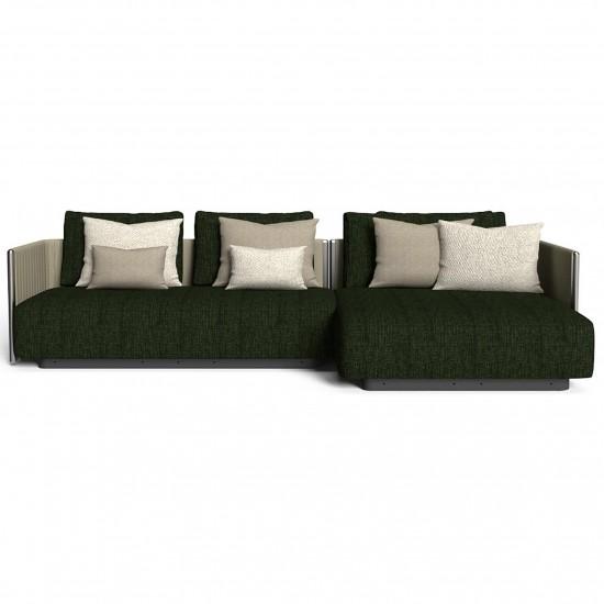 Talenti George modular sofa