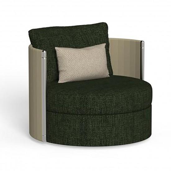 Talenti George armchair