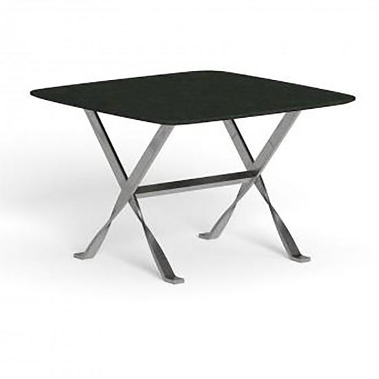 Talenti George coffee table