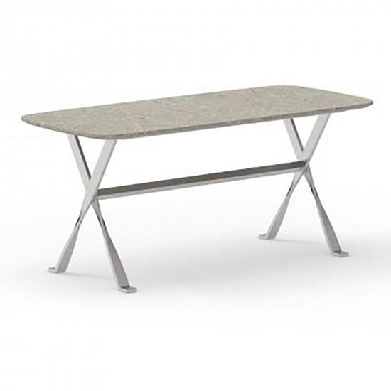 Talenti George side table