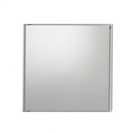 Agape 4X4 Specchio Contenitore
