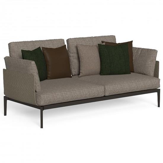 Talenti Leaf 2 seater sofa