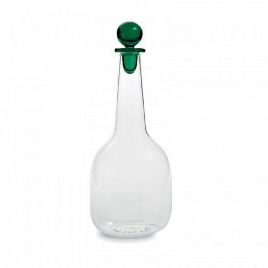 Zafferano Bilia Carafe Green