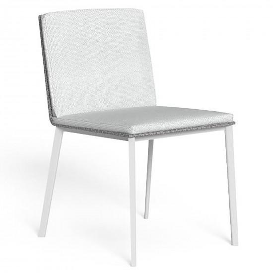 Talenti Leaf dining chair