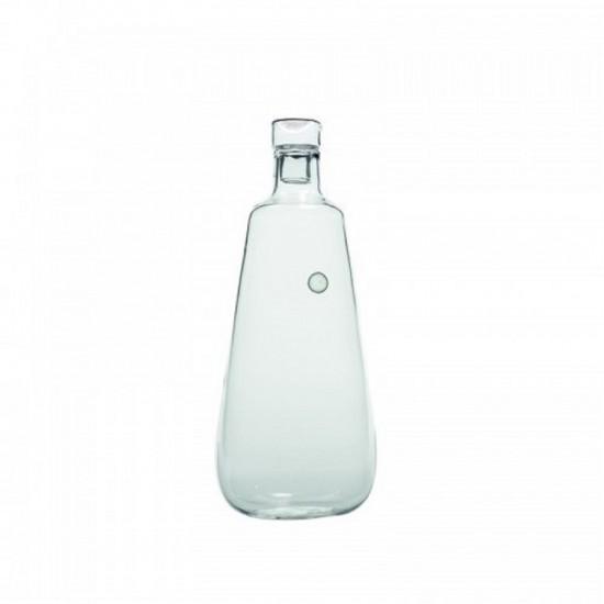 Zafferano Uniche Bottiglia Bianco