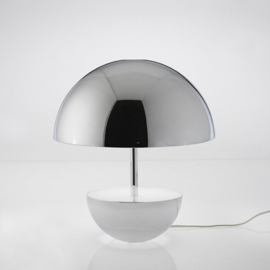 VESOI DONDOLO 20 TABLE LAMP