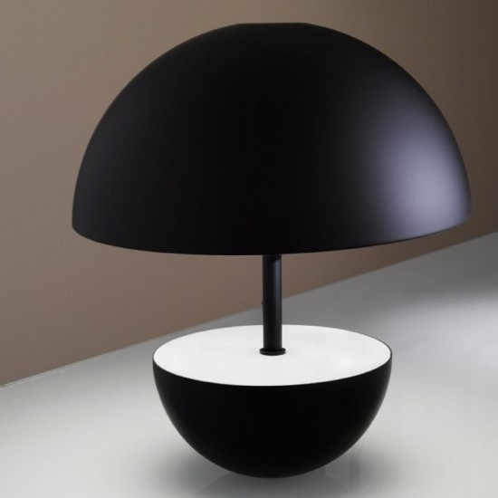 VESOI DONDOLO 35 TABLE LAMP
