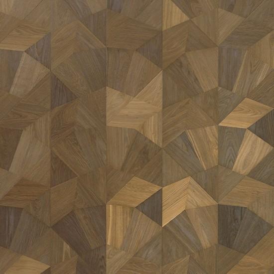 Foglie D'Oro Frammenti Design Panels