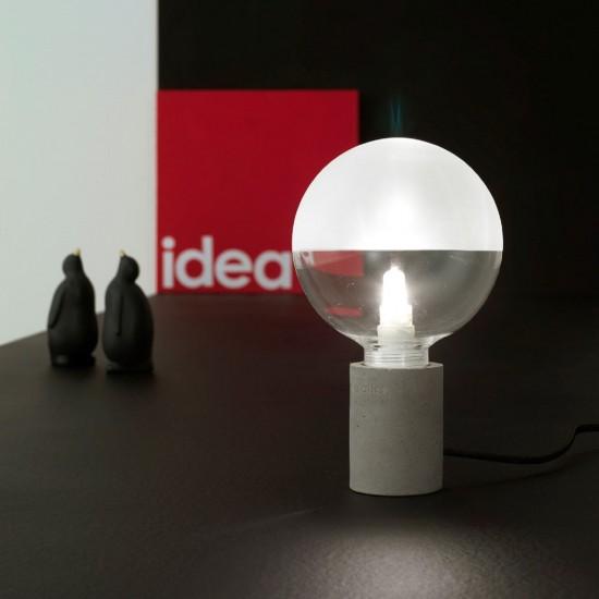 VESOI IDEACEMENTO TABLE LAMP
