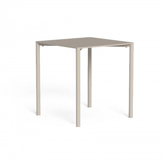 Talenti Trocadero table