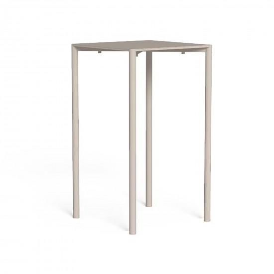 Talenti Trocadero bar table