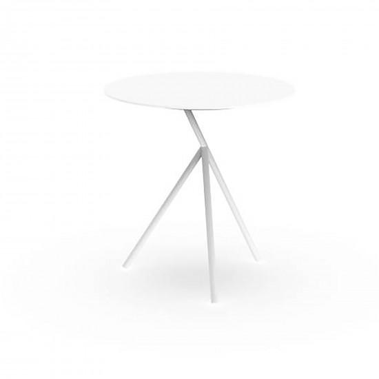 Talenti Sofy coffee table