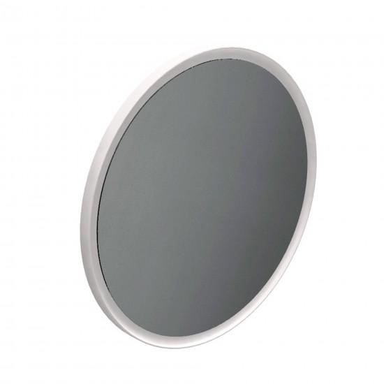 Agape Memory  Specchio