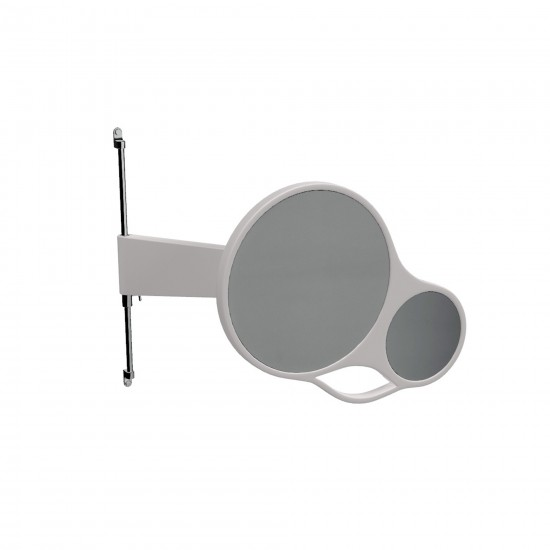 Agape Spin Specchio