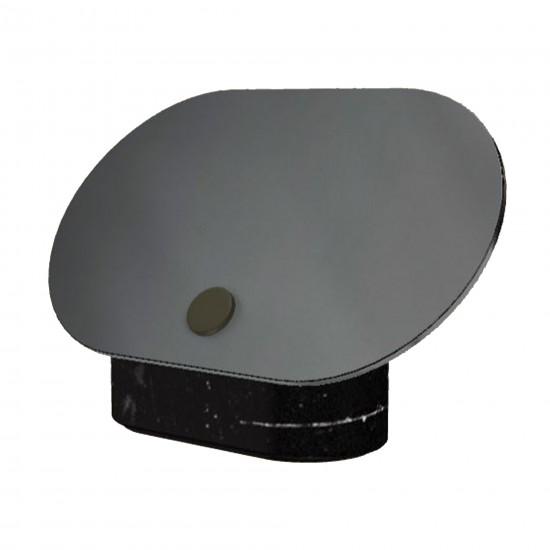 Agape Constellation Countertop Mirror