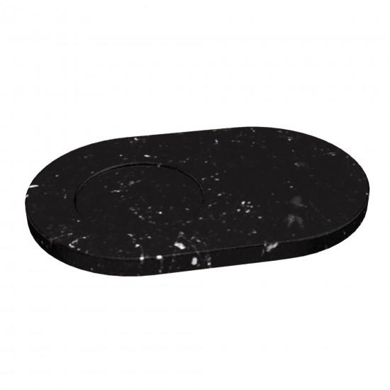 Agape Constellation Tray