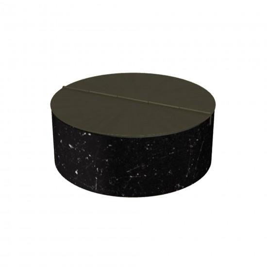 Agape Constellation Container