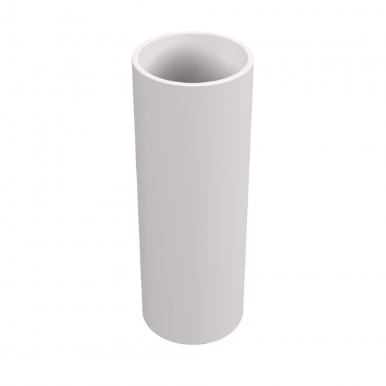Agape Gemma Container / Base for small table