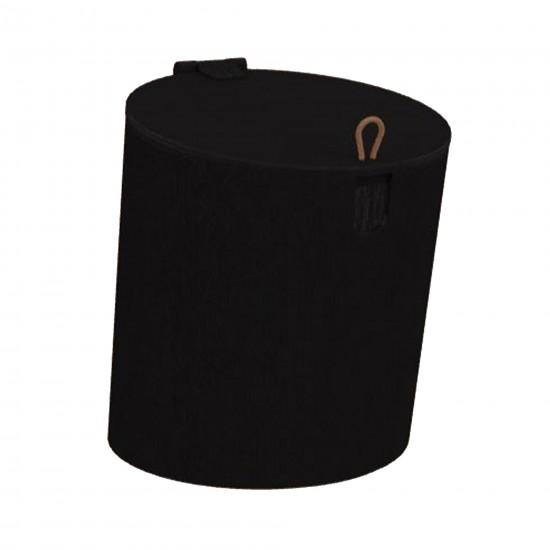 Agape Midi Basket Wastepaper basket