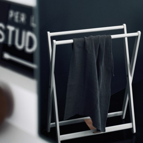 Agape Pic-nic Towel holder