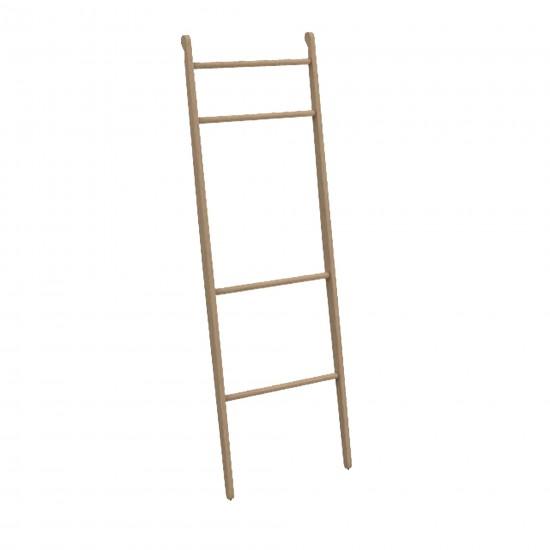 Agape Stairs Portasalviette