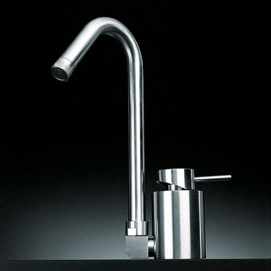 Boffi Minimal basin mixer