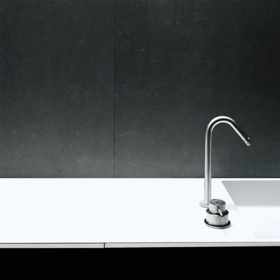 Boffi Minimal miscelatore lavabo
