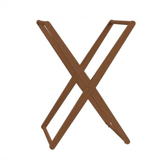 Agape X Porta salviette da terra