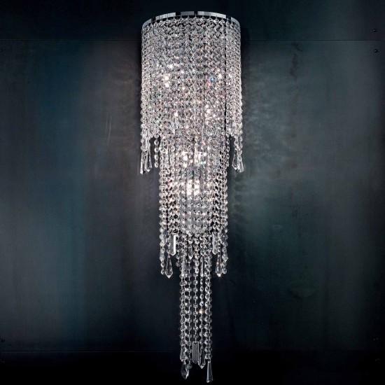 Masiero Impero & Deco lampada a parete