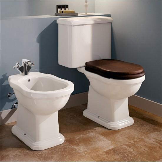 FLAMINIA EFI MONOBLOC WC