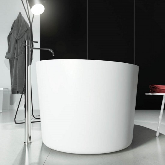 RELAX DESIGN MARECHIARO TUB FREESTANDING BATHTUB