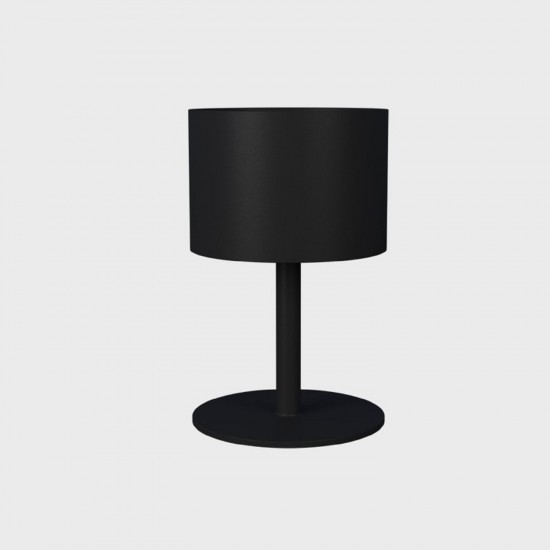 MAIORI LA LAMP POSE 01 LAMPADA SOLARE CHARCOAL