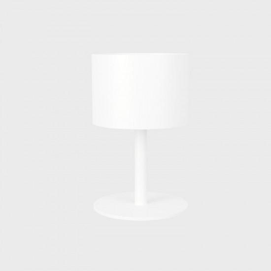 MAIORI LA LAMP POSE 01 SOLAR LAMP WHITE