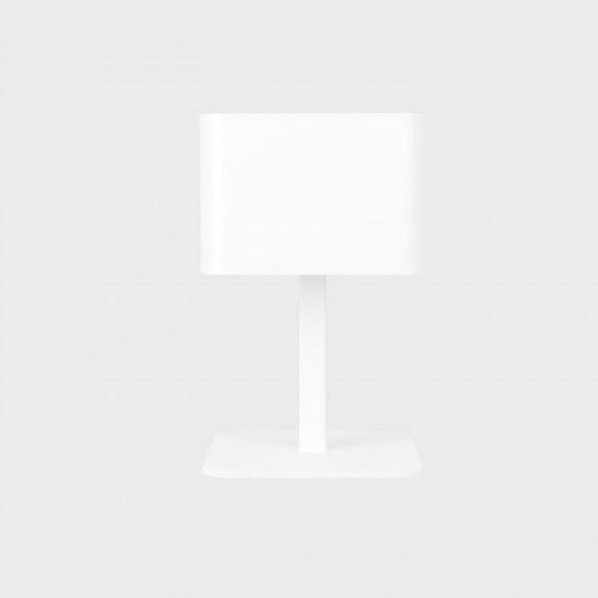 MAIORI LA LAMP POSE 02 SOLAR LAMP WHITE