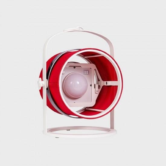 MAIORI LA LAMP PETITE LAMPADA PORTATILE OUTDOOR