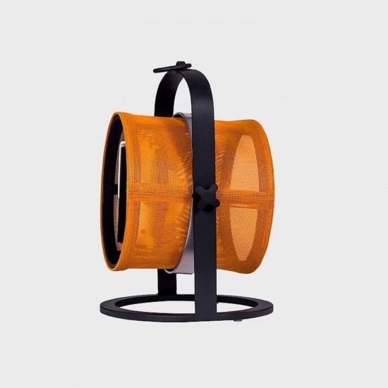 MAIORI LA LAMP PETITE PORTABLE OUTDOOR LAMP