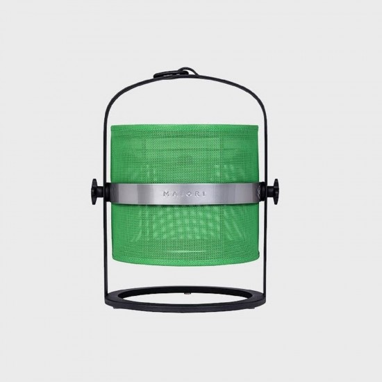 MAIORI LA LAMP PETITE PORTABLE OUTDOOR LAMP